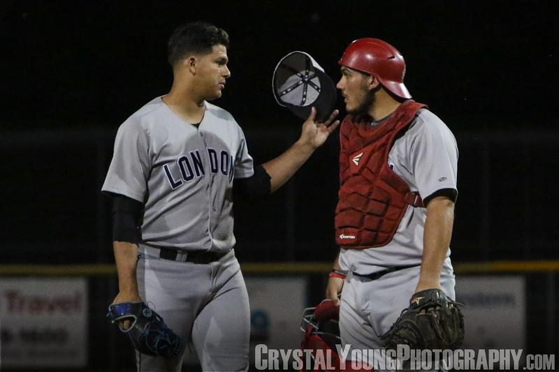 Red Sox 2019-9055.jpg