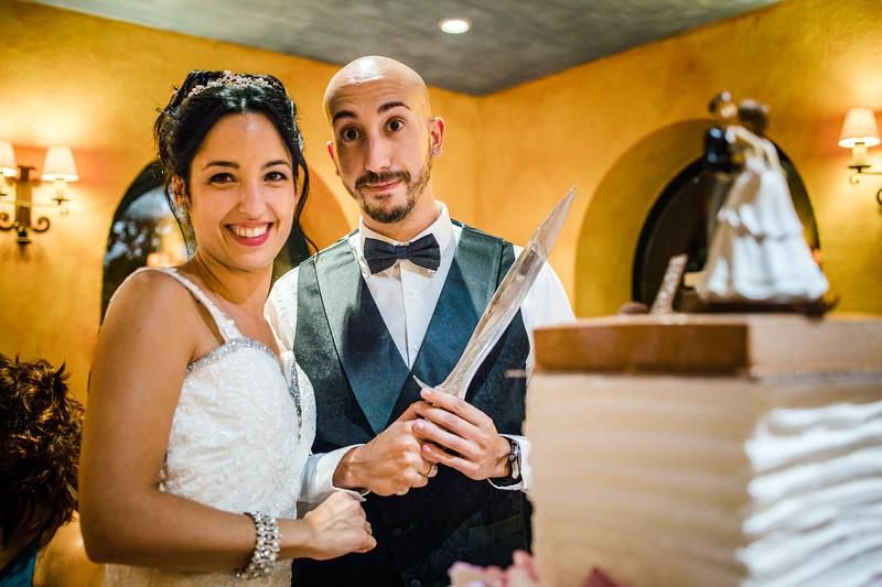 Natalia y Pablo Fotografia de boda Barcelona-1057.jpg