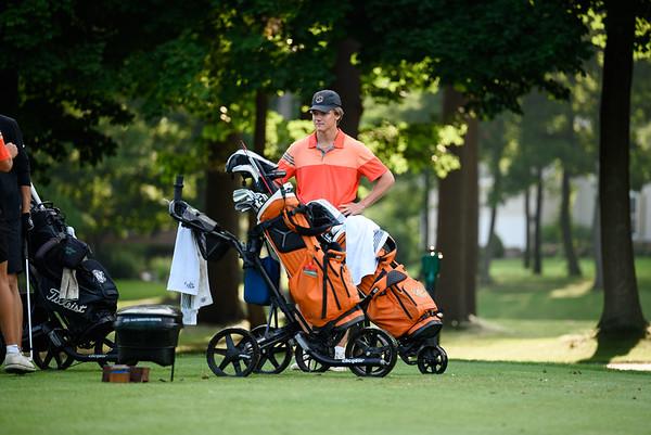 2021-08-05 Thomas Worthington Preview at Delaware Golf Club