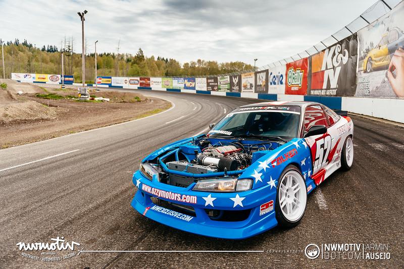 NissanFest2014-36.jpg