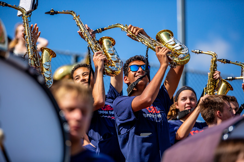 Mike Maney_CB East Marching Band - Souderton-114.jpg