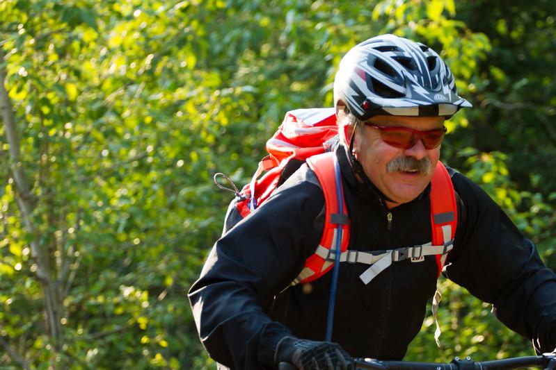 Banded Peak Challenge 2014-235.jpg