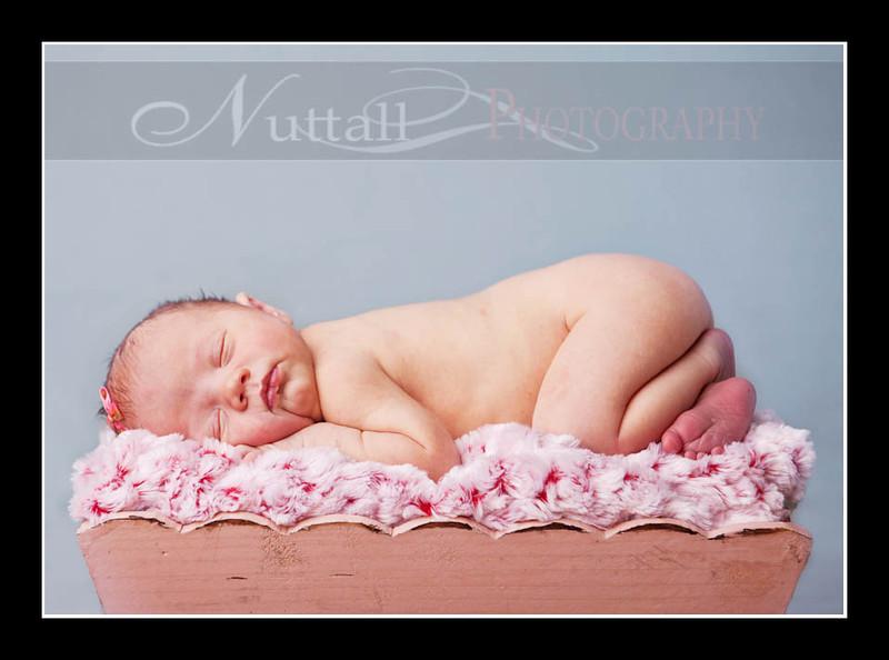 Christensen Newborn 22.jpg