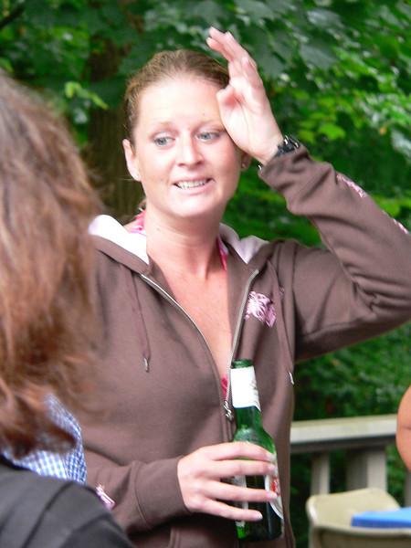 Voorhees Reunion Sherman CT 2005 178.jpg