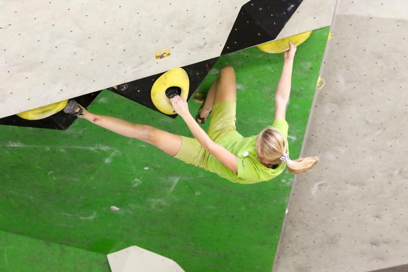 TD_191123_RB_Klimax Boulder Challenge (53 of 279).jpg