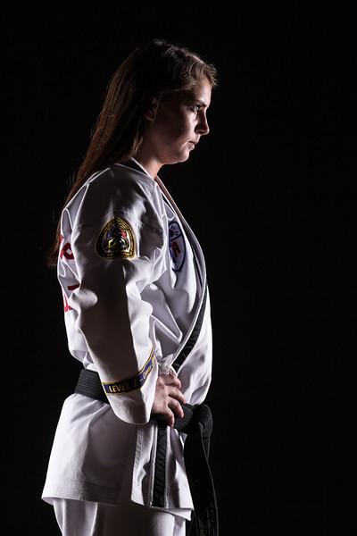 Kat Coulter-12.jpg