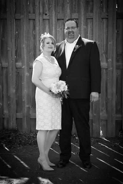 Carla and Rick Wedding-131.jpg