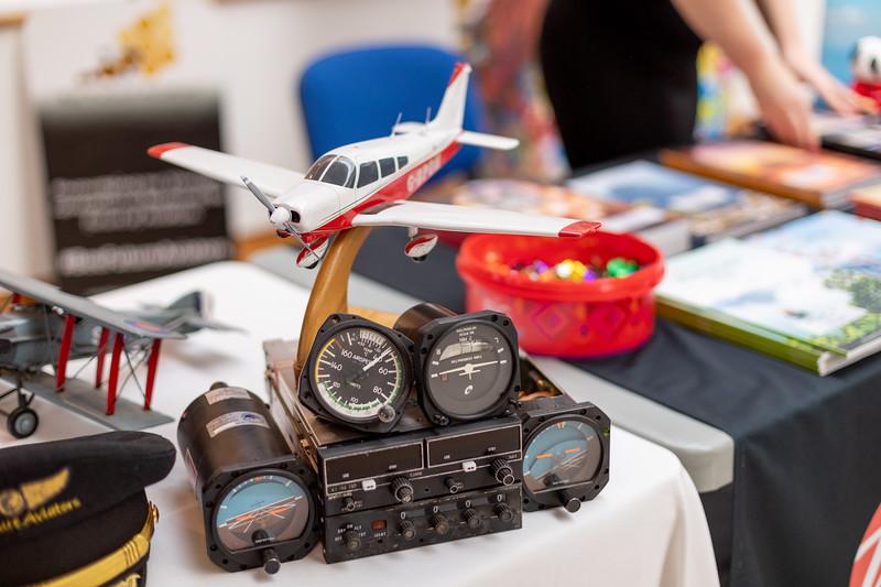 Humberside-Airport-travel-show-05-01-20-107.jpg