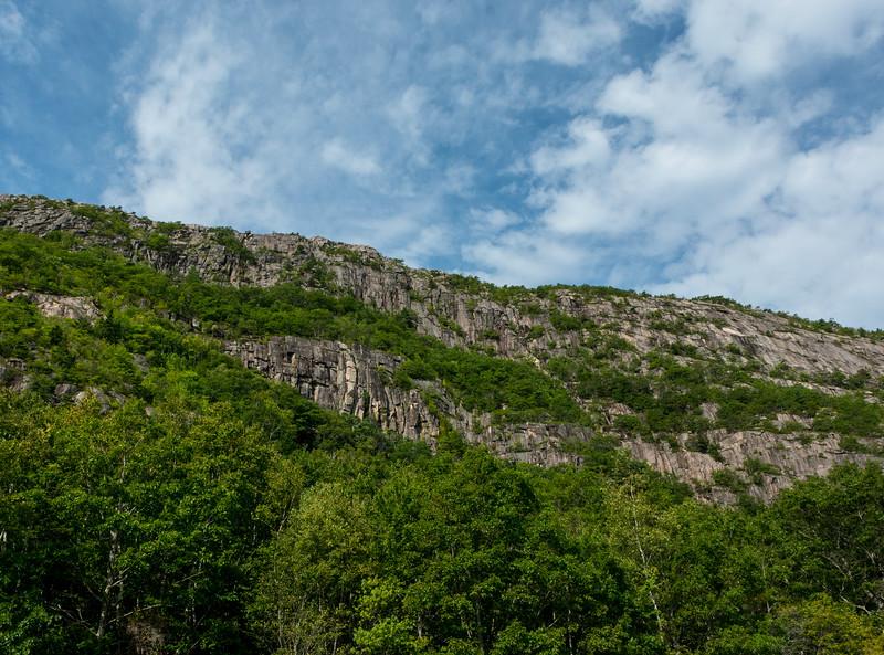 2015 Acadia National Park-1a2.jpg