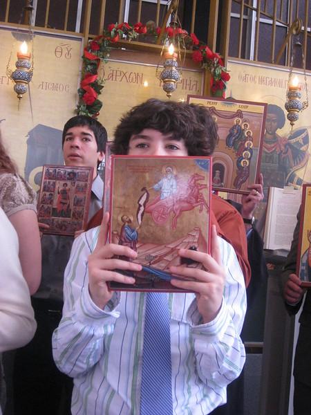 2010-02-21-Sunday-of-Orthodoxy_026.jpg