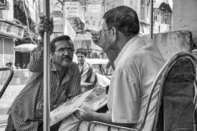 raw_20170325_delhi_india_0538-Edit.jpg