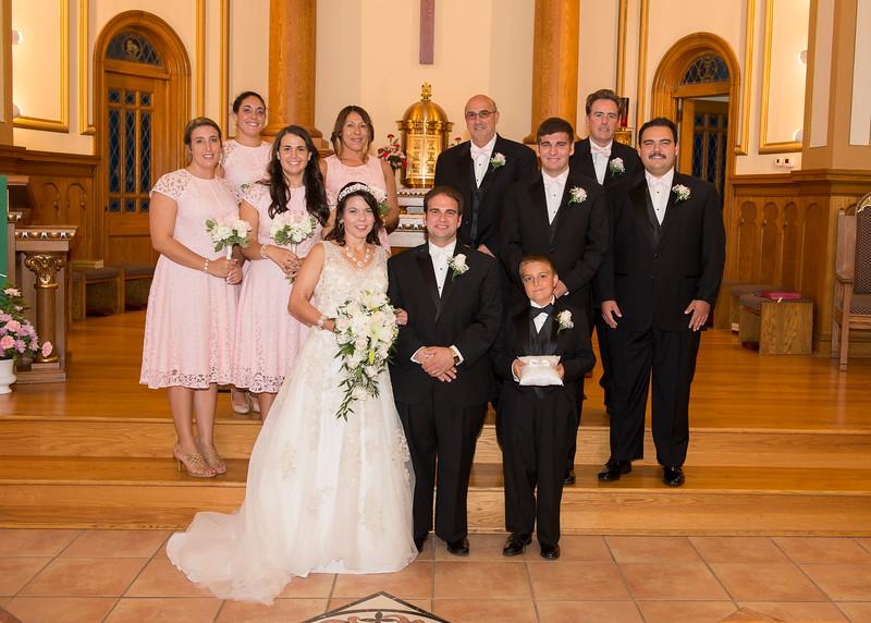 Guarino-Wedding-0138.jpg