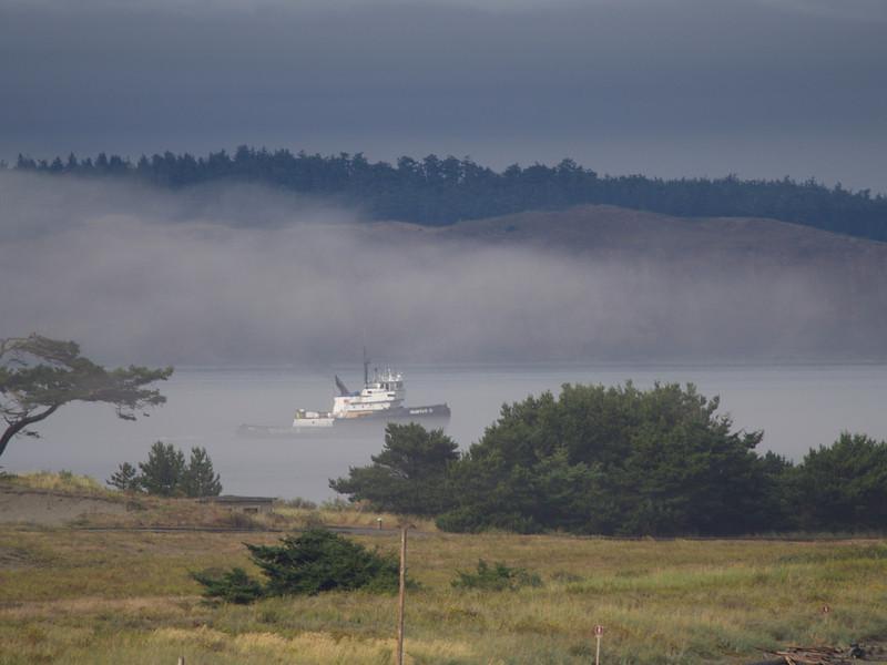 Fort Worden - August 2013 - 040.JPG