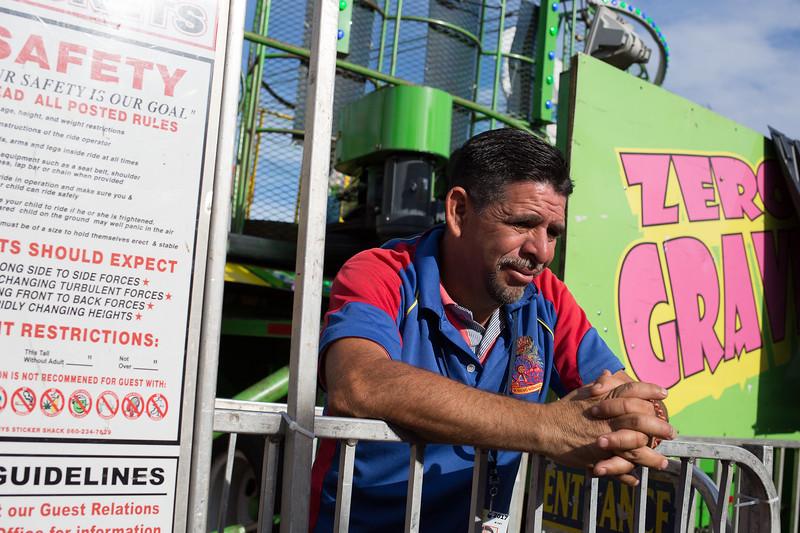 carnival-25.jpg
