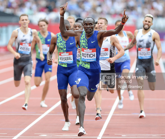 FIL MULLER ANNIVERSARY GAMES 2019 DAY ONE 52