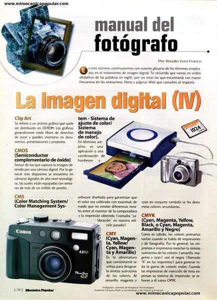 manual_fotografo_diciembre_2002-0001g.jpg