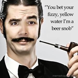 beer snob.png