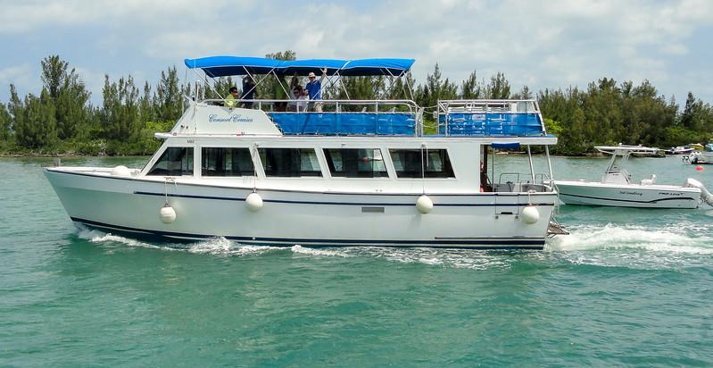 Bermuda-00795.jpg