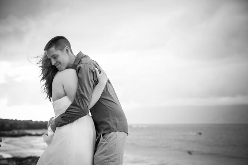 08.07.2012 wedding-304.jpg