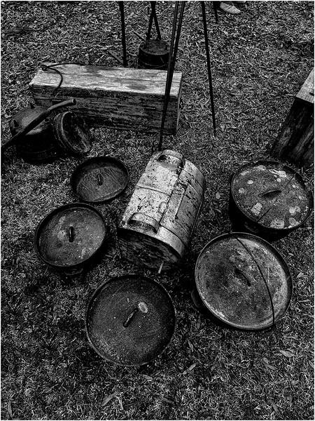 1700s Cook Set - PSA.jpg