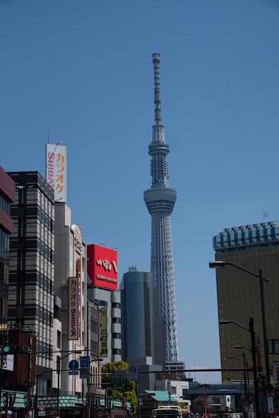 20190411-JapanTour--200.jpg
