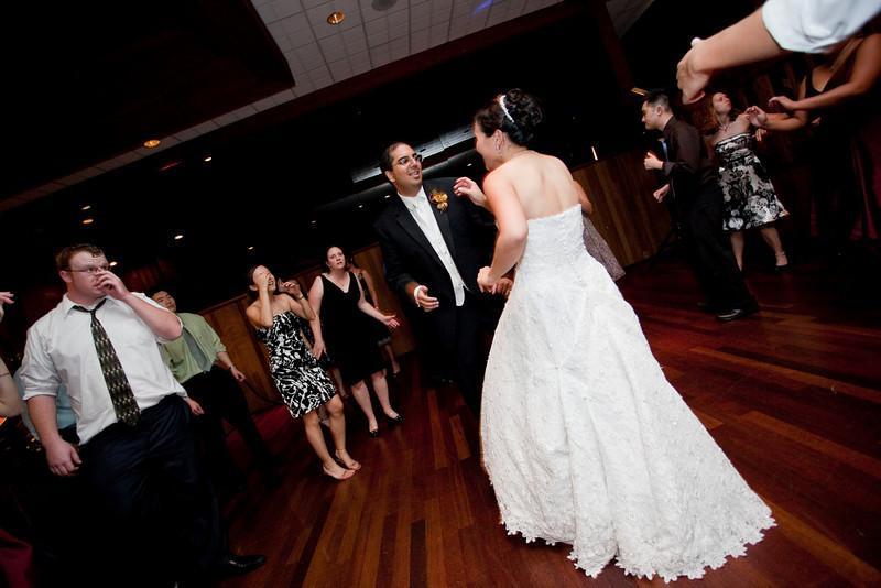 Emmalynne_Kaushik_Wedding-1319.jpg