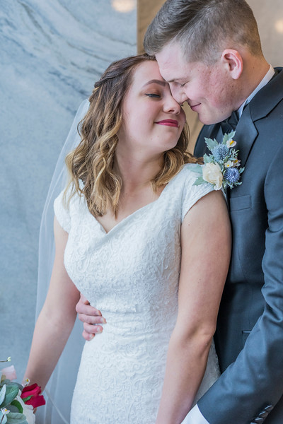 Tori + Bronson Bridal-17.jpg