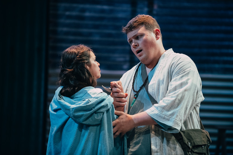 20190627_Romeo and Juliet-7735.jpg