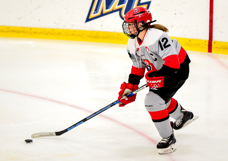 EHB_JWHL_Boston_Pridevs67s-11.jpg