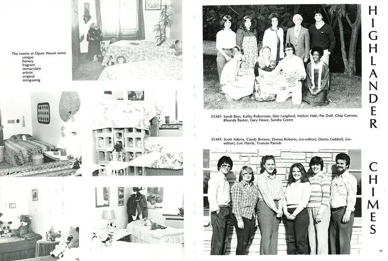 1982 ybook__Page_23.jpg