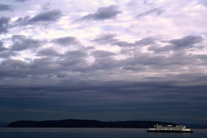 081206-022 (Mukilteo-Clinton Ferry, Cloudy Sky).jpg