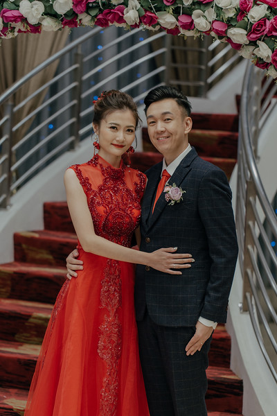 Choon Hon & Soofrine Banquet-249.jpg