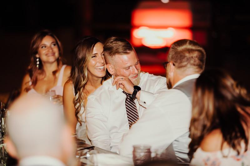 Elise&Michael_Wedding-Jenny_Rolapp_Photography-1066.jpg