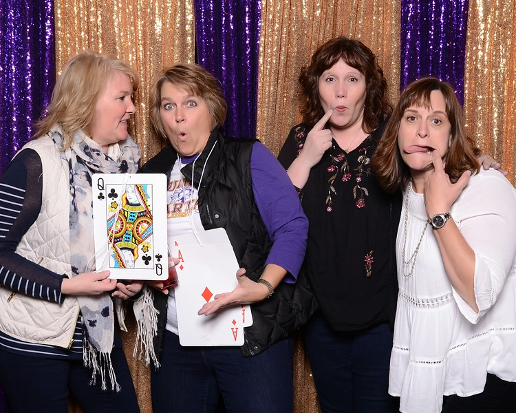 20180222_MoPoSo_Sumner_Photobooth_2018GradNightAuction-19.jpg