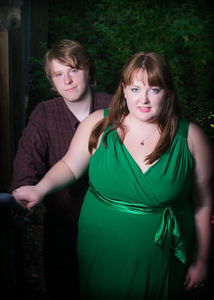 Kayla & Josh-0019-Edit-112_PROOF.jpg