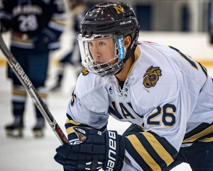 2019-10-11-NAVY-Hockey-vs-CNJ-32.jpg