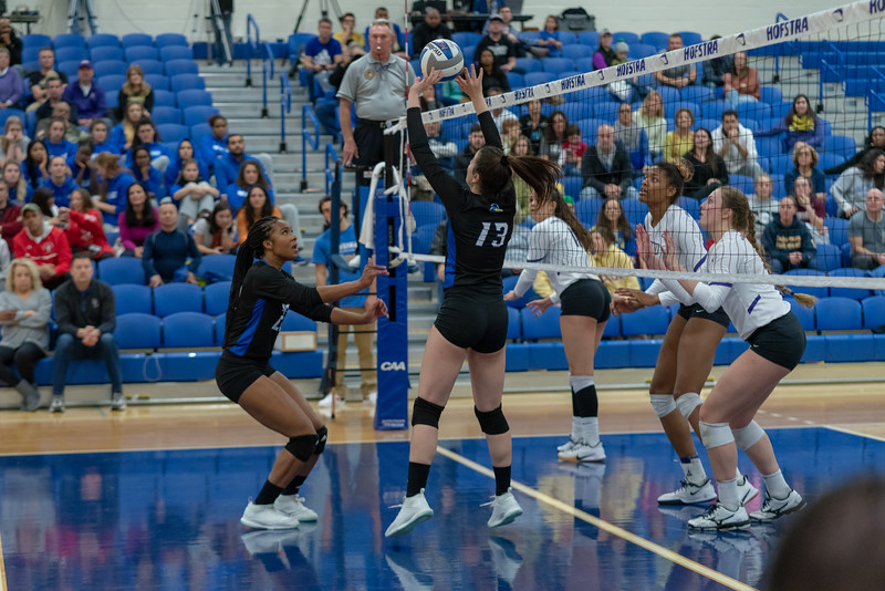 20191123_CAA_Womens_VolleyBall_Championship_050.JPG