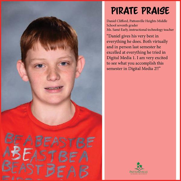 Pirate Praise Clifford 2.jpg