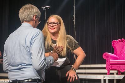 Cultuurprijs Ommen 2018