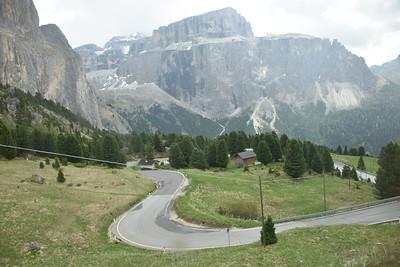 1. Lake Garda