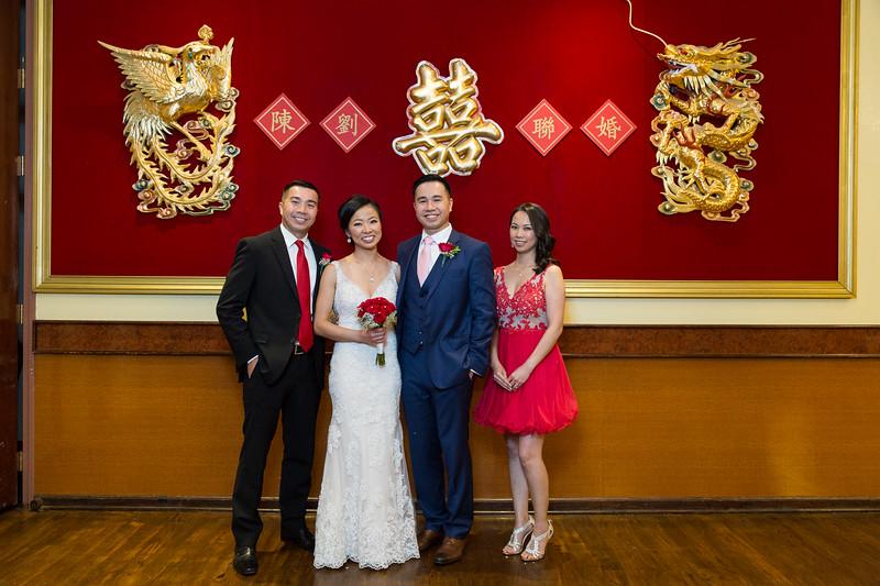 Victoria & Simon Wedding 12-3-16-1506-2.jpg