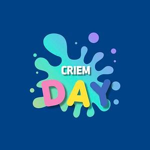 CRIEM Day