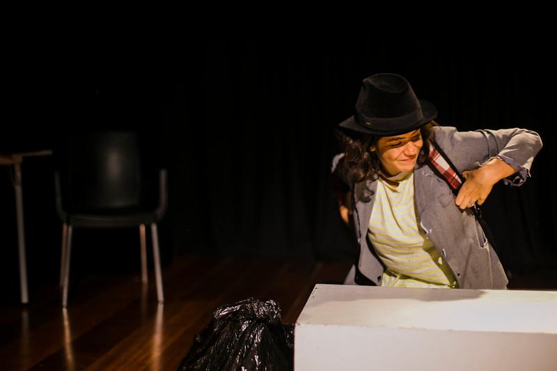 Allan Bravos - essenCIA Teatro - Reexistencia-626.jpg