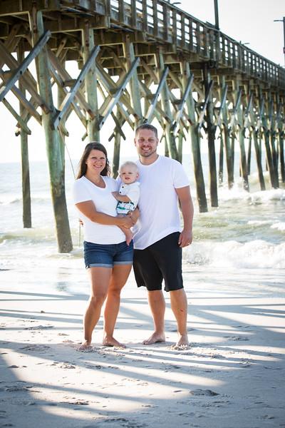 Family photography Surf City NC-4.jpg