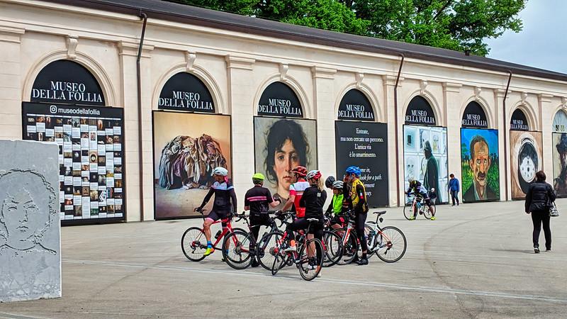2019 Italy Cycling Trip-753.jpg