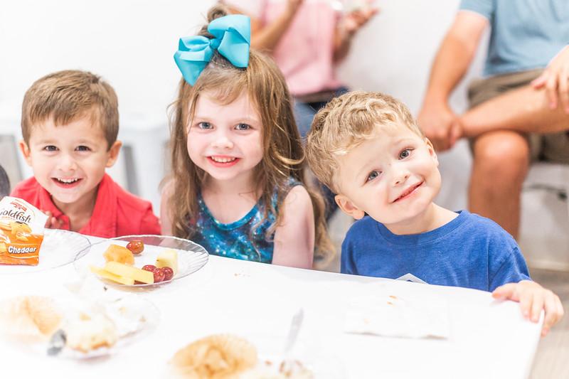 2019-09-14-Rockett Kids Birthday-132.jpg