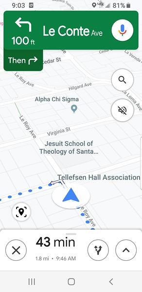 Screenshot_20191024-090344_Maps.jpg