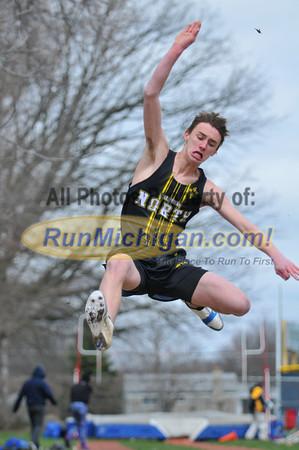Featured Photos - 2013 Stevenson HS Titan Relays