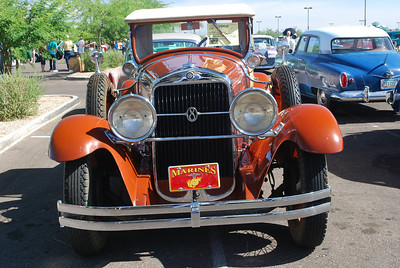 2010-06-03 Studebaker