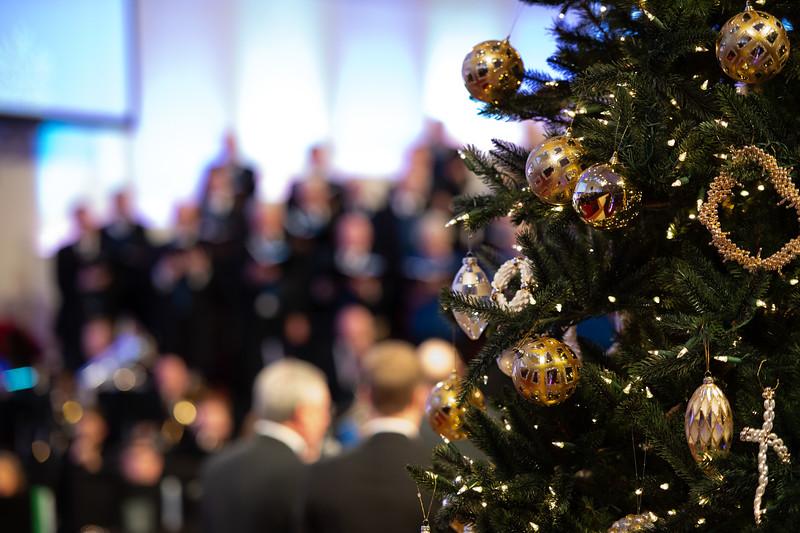 rsbc_christmas2019-99.jpg